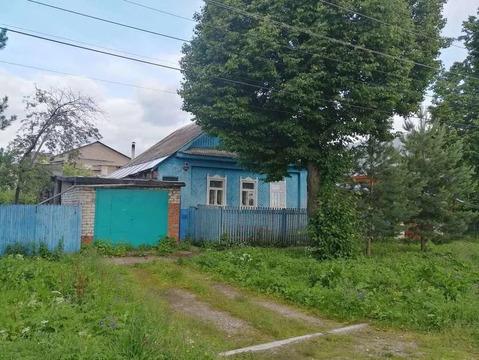 Продажа дома, Пермь, Ул. Туркестанская