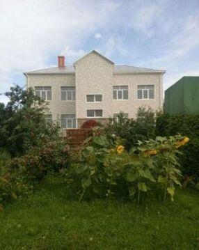 Продажа дома, Патрушева, Тюменский район