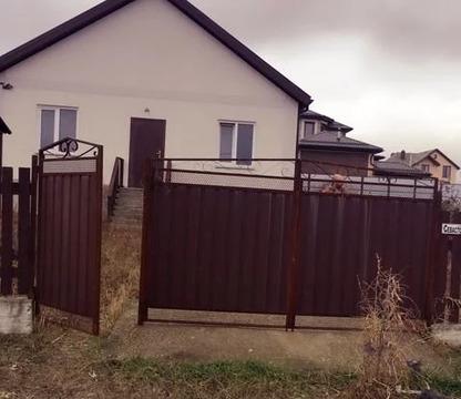 Продажа дома, Новороссийск, Ул. Красноармейская