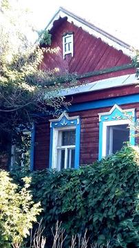 Продажа дома, Приволжский, Энгельсский район, Ул. Пятигорская