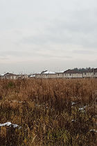 Предлагается земельный участок 13 соток в кп Смольный в 18 км от КАД