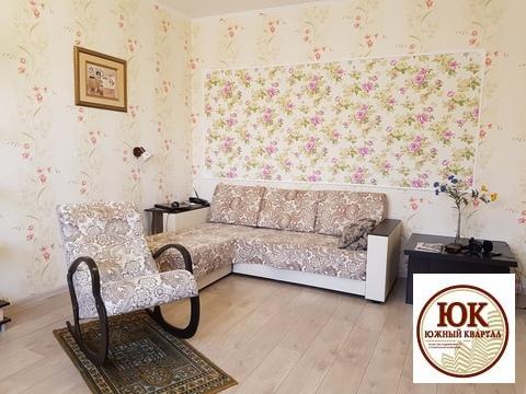 Продается дом в Супсехе, полностью готовый к проживанию.