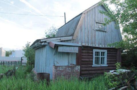 Продажа дома, Владимир, СНТ Содышка