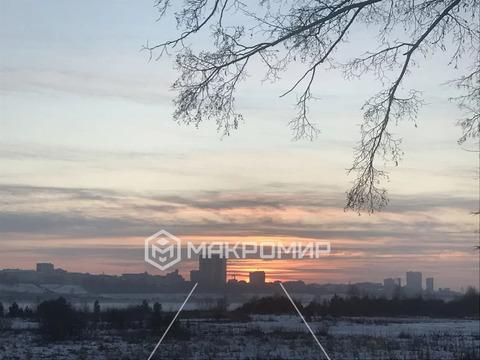 Продажа участка, Пермь, Ул. Рыбацкая