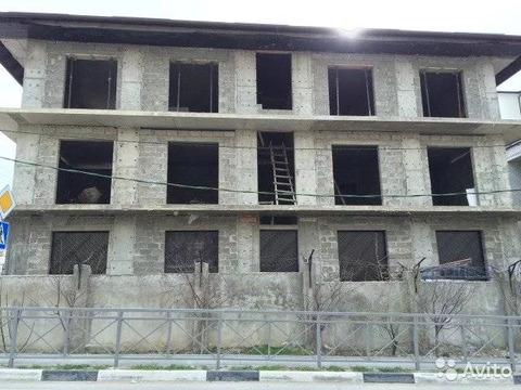 Продажа дома, Геленджик, Ул. Революционная