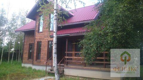 Дом 120 м.кв. СНТ павловское-2