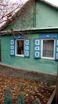 Дома, дачи, коттеджи, ул. Энергетиков, д.66