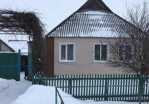 Продажа дома, Маломихайловка, Шебекинский район, Ул. Ленина
