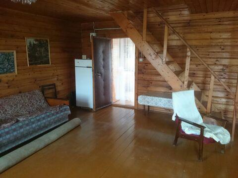Срочно Спешите продается дом на участке 17 соток недорого