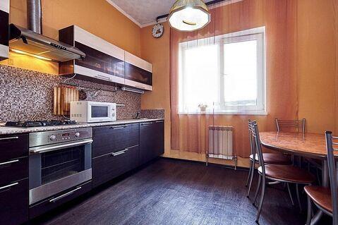 Продается дом г Краснодар, ст-ца Старокорсунская, ул Северная