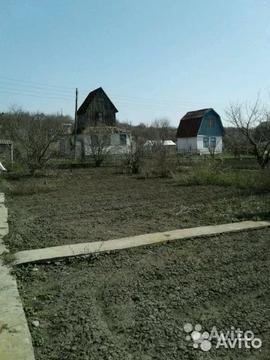 Продажа дома, Свекловичный, Краснояружский район