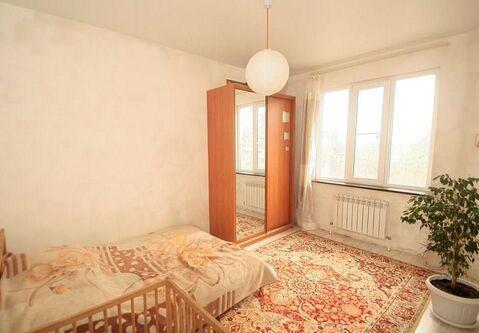 Продается дом Респ Адыгея, Тахтамукайский р-н, пгт Яблоновский, .