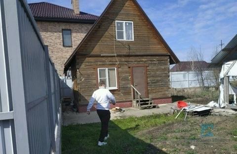 Продажа дома, Краснодар, Улица В.М. Комарова
