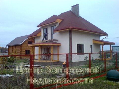 Дом, Симферопольское ш, 65 км от МКАД, Верхние Велеми, Коттеджный .
