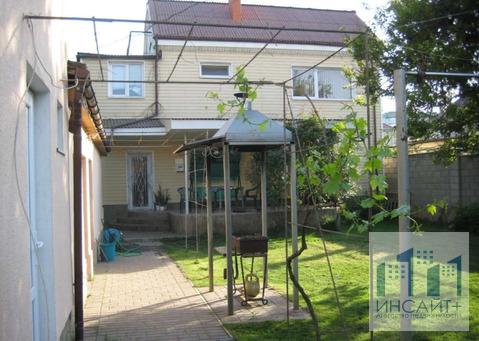 Продам дом на ул.Данилова