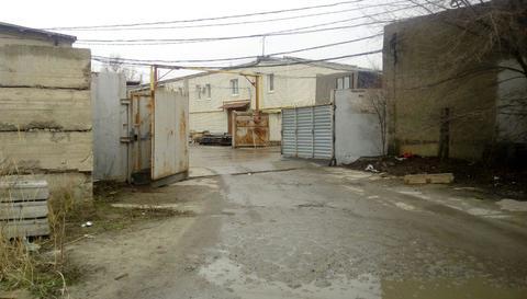 Продается зу в Волжском ул Пушкина 35