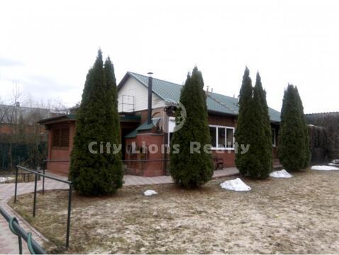 Продажа дома, Летово, Сосенское с. п, Летовская ул