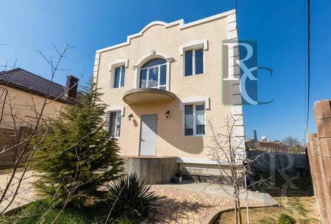 Продажа дома, Севастополь, Полетная