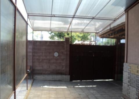 Продаю дом 1-эт на ул. М- Василевского