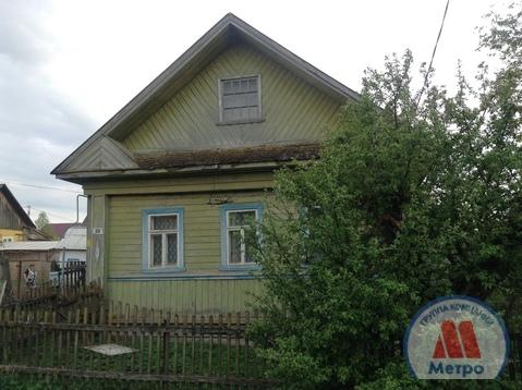 Дома, дачи, коттеджи, ул. Чапаева, д.30