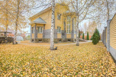 Продажа дома, Воронеж, Васильевская улица