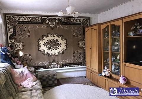 Продажа дома, Батайск, Ул. Пролетарская