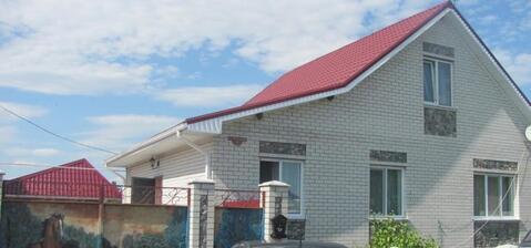 Продажа дома, Грайворон, Грайворонский район, Ул. Генерала Антонова