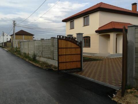 Продажа дома, Севастополь, Ул. Сосновая