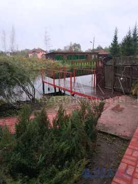 Продажа дома, Поркузи, Тосненский район