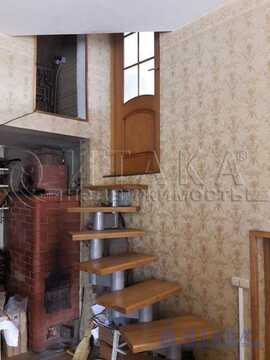 Продажа дома, Всеволожский район, 41-я линия ул