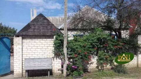 Продажа дома, Разумное, Белгородский район, Ул. Некрасова