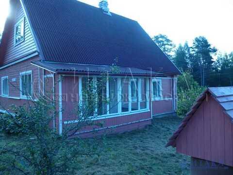 Продажа дома, Ляды, Плюсский район