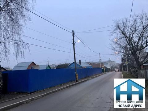 Продажа дома, Орел, Орловский район, Ул. Полевая