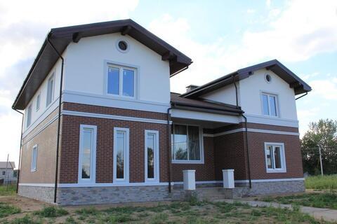 Продается дом 250 кв.м, участок 12 сот. , Щелковское ш, 23 км. от .