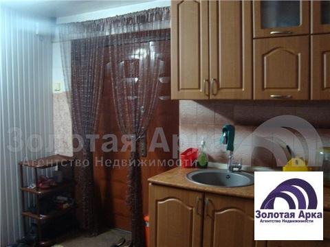 Продажа дома, Новодмитриевская, Северский район, Ул.Южная улица