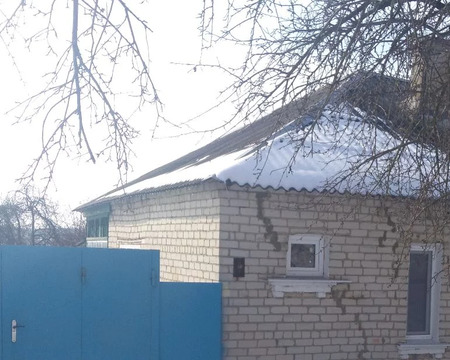 Продажа дома, Бессоновка, Белгородский район