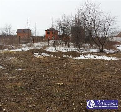 Продажа участка, Батайск, Крылова улица