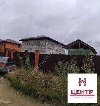 Продажа дома, Кирилловское Сельцо, Новгородский район, Кирилловское .