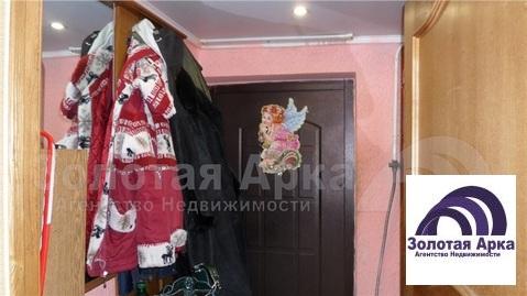 Продажа дома, Темрюк, Темрюкский район, Ул. Ленина