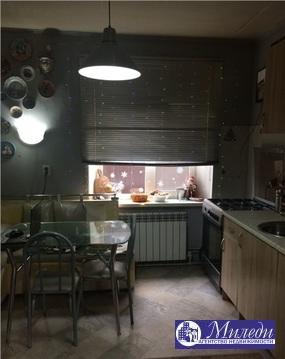 Продажа дома, Батайск, Ул. Советская