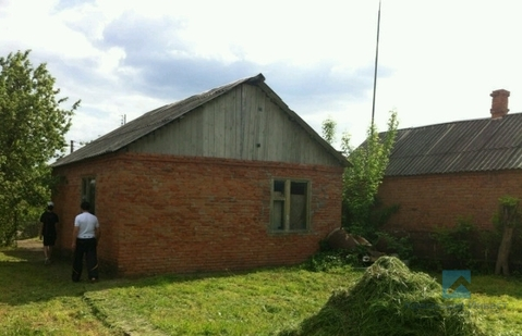 Продажа дома, Краснодар, Улица Ткаченко