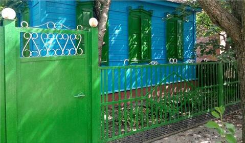 Продажа дома, Батайск, Ул. Матросова