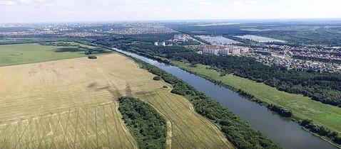Продажа участка, Воронеж, Придонская улица