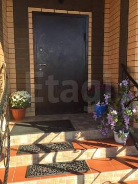 Продам 1-этажн. дом 133.7 кв.м. Таврово