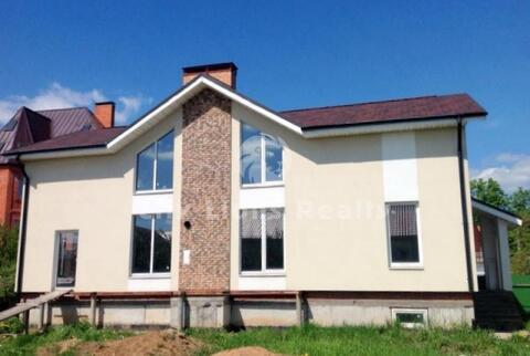 Продажа дома, Дроздово, Ленинский район, Школьная (тлпх Дроздово-2 .