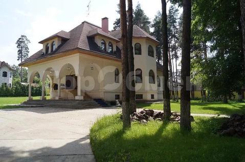Продажа дома, Видное, Ленинский район, Улица Победы