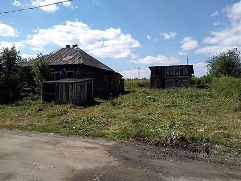 Продажа участка, Андреевка, Кемеровский район, Ул. Гагарина