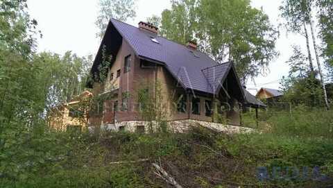 Продажа дома, Всеволожск, Всеволожский район
