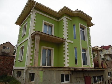 Продается дом в Царском селе!