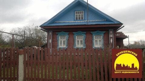 Дом в село Заречный